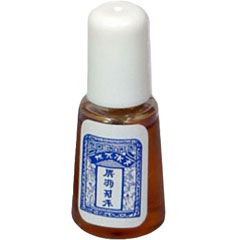 Nasstoys China Brush Sex Potion, 0.5 fl.oz (14.8 mL)