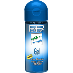 ForPlay Gel 2.25 fl. oz.
