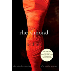 Almond: The Sexual Awakening of a Muslim Woman Book