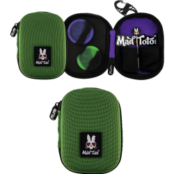 Mad Toto Alien Case 2.0 Green