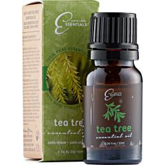 Earthly Body Tea Tree Essentail Oil 10ml