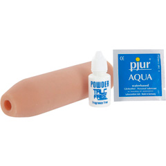 Doctor Loves Deemun Penis Girth Enhancer [1.5 Inch Extra]